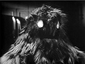 doctor-who-yeti