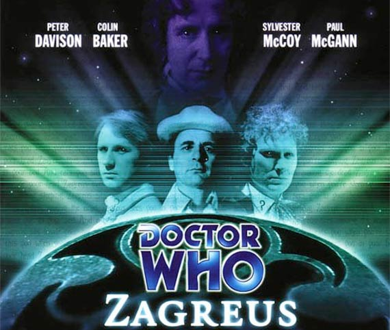 doctor-who-zagreus