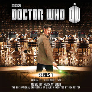 doctor-whos-series-7-soundtrack