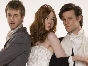 doctor_who_amy_rory_doctor