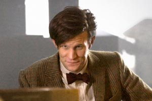 doctor_who_christmas_special_2010_pictures-matt-smith