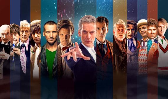 doctors-2014