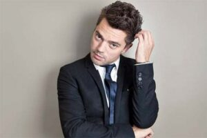 dominic-cooper-doctor-who-12th