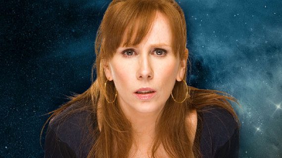 donna-doctor-who-f