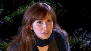donna-noble-catherine-tate-partners-in-crime