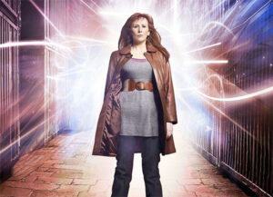 donna-noble-series-4-promo