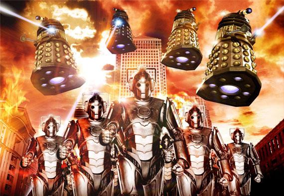 doomsday-dalek-vs-cybermen