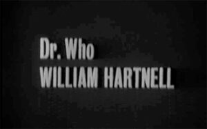 dr-who-hartnell-credit