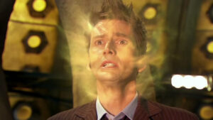dr.who the_end_of_time_part_two