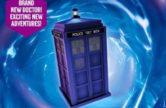 Series 5 DVD Details