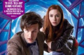 Series 5: Volume 1 DVD