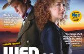 DWM #439: Wed or Dead?