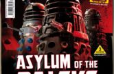 DWM #451: Asylum of the Daleks