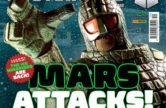 DWM #459: Mars Attacks