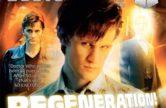 DWM #462: Regeneration
