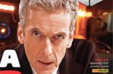 "DWM #476: ""Am I A Good Man?"""