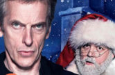 DWM #481: Who Believes in Father Christmas?