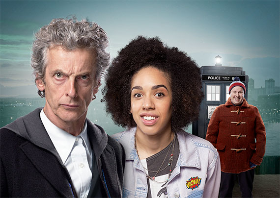 Doctor Who Season 10 Christmas Special.Doctor Who Series 10 What We Know So Far Doctor Who Tv