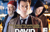 DWM #416: Tennant on the End