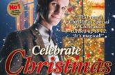 DWM #441: Christmas