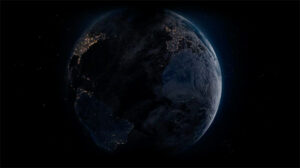 earth-lights-kill-the-moon