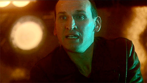 eccleston-regenerates-parting