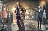 eccleston-rose-badwolf