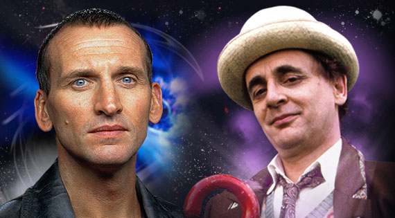eccleston-vs-mccoy