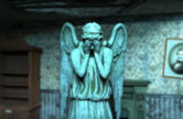 edge-of-time-vr-weeping-angels