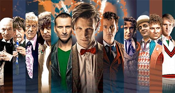 eleven-doctors-2012