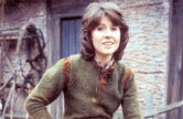 elisabeth-sladen-time-warrior-sarah-jane