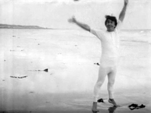 enemy-of-the-world-beach-troughton