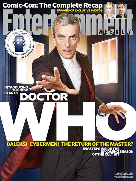 entertainment-weekly-capaldi-2014