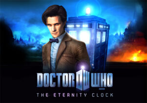 eternity-clock-doctor-who-art