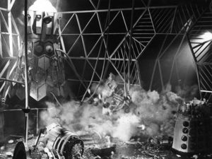evil-of-the-daleks-final-end