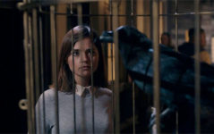 2nd Opinion: Face the Raven