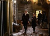 Face the Raven: Hints & Teasers (Set #1)
