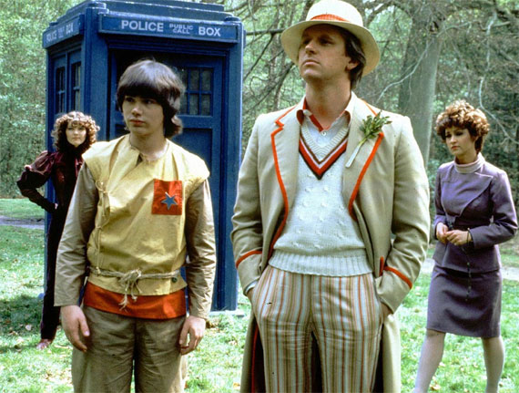 fifth-doctor-Davison-adric