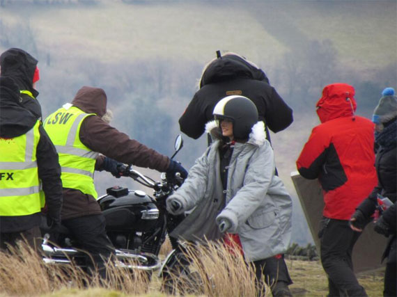 filming-50th-anti-grav-bike-jenna-day-3a