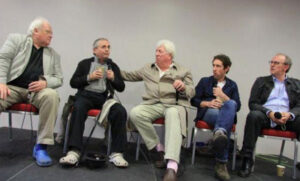 five-doctors-collectormania-2012