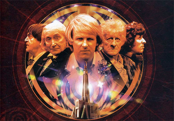 five-doctors-dvd-25-anniversary