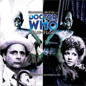 flipflop_big finish_cover