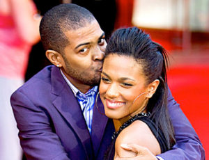 freema-noel-clarke-kiss