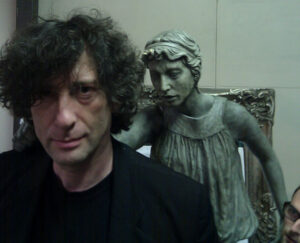 gaiman-weeping-angel