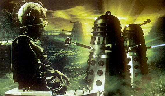 genesis-of-the-daleks-dvd