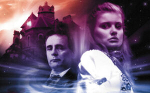 ghost-light-doctor-who-1