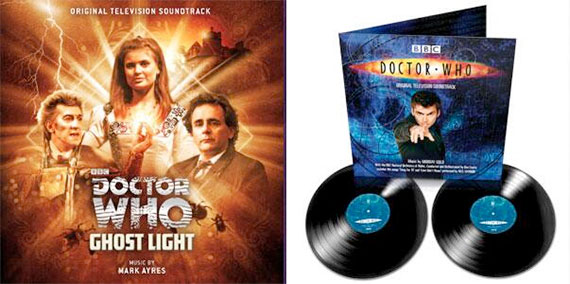 ghost-light-soundtrack-vinyl-series-1-2