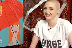 gillan-bald-ginge-2013