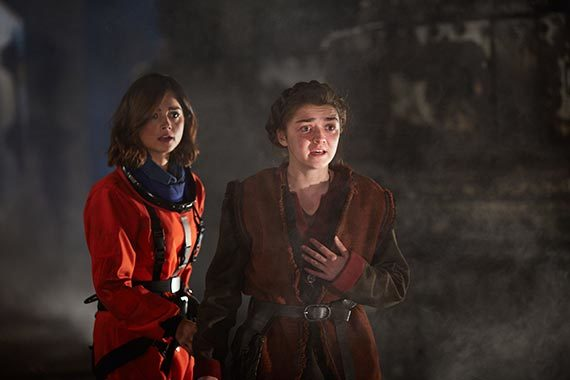 girl-who-died-promo-pics-(8)