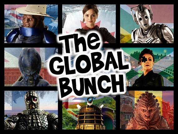 global-bunch-2014-s2